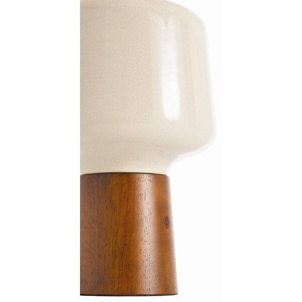 DwellStudio Calhoun Lamp