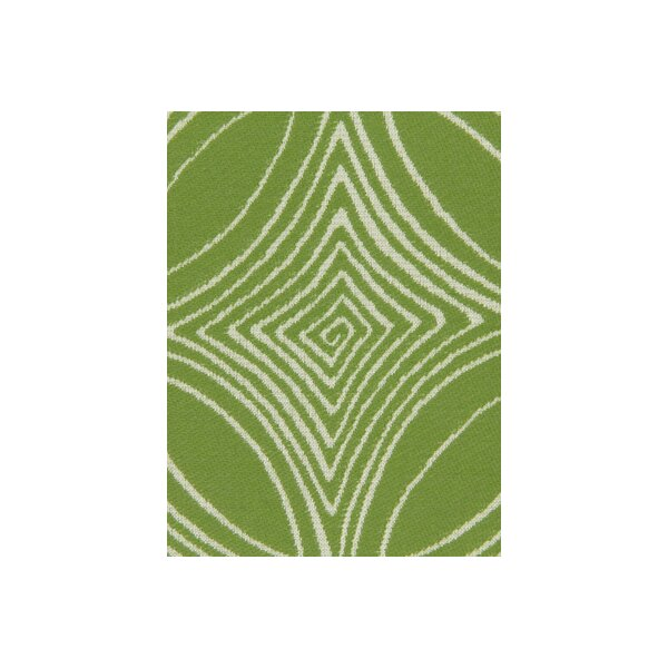 DwellStudio Desert View Fabric - Lime