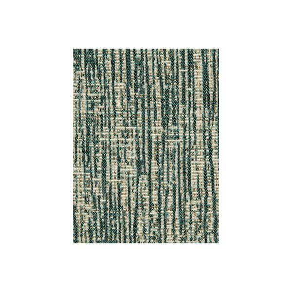 DwellStudio Delmano Fabric - Turquoise