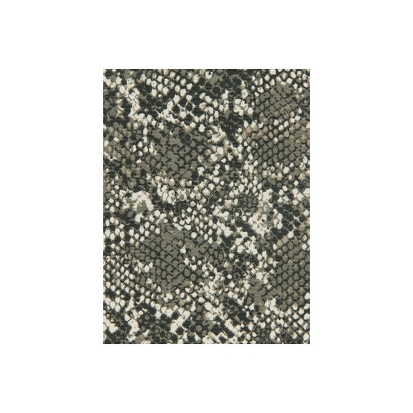 DwellStudio Renegade Fabric - Brindle
