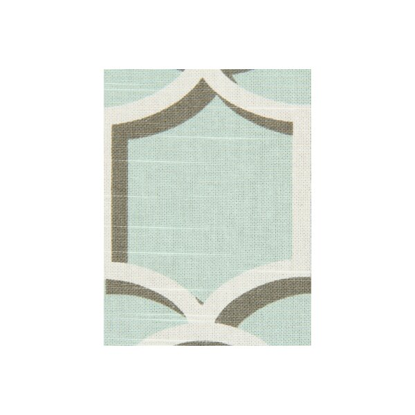 DwellStudio Vreeland Fabric - Mist