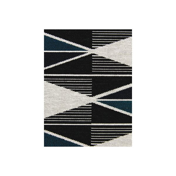 DwellStudio Origami Fabric - Admiral