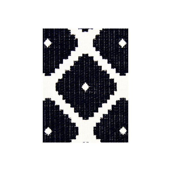 DwellStudio Souk Fabric - Admiral