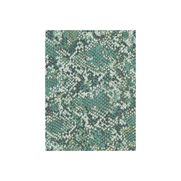 DwellStudio Renegade Fabric - Mineral Green