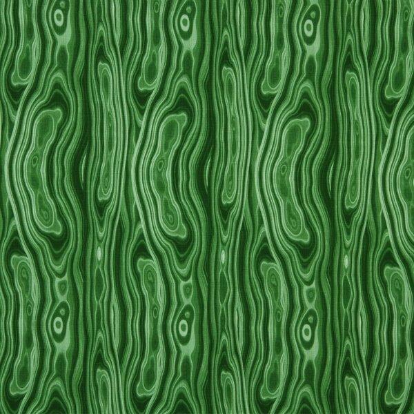 DwellStudio Malakos Fabric - Malachite