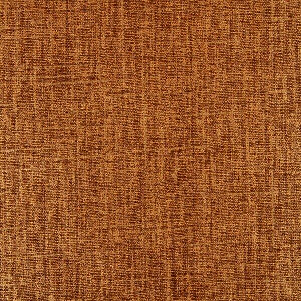DwellStudio Regency Linen Fabric - Penny