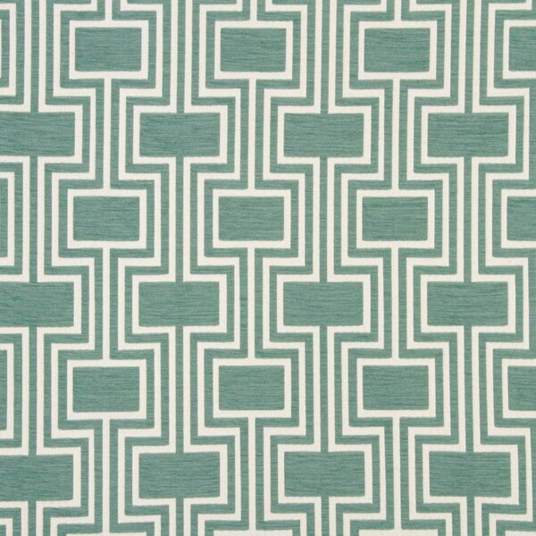 DwellStudio Conduit Fabric - Aquatint