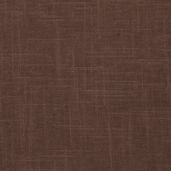 DwellStudio Suite Fabric - Chocolate