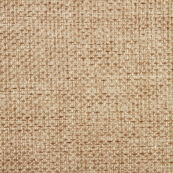 DwellStudio Cartwright Fabric - Oatmeal
