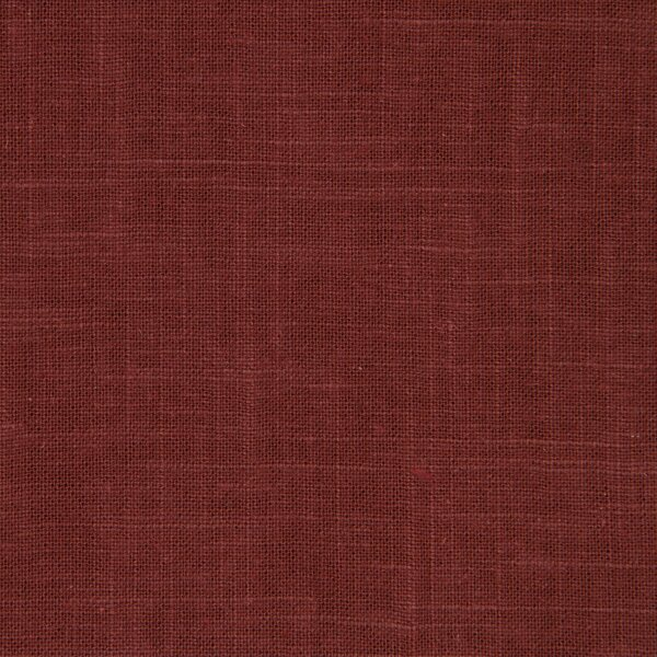 DwellStudio Suite Fabric - Pomegranate