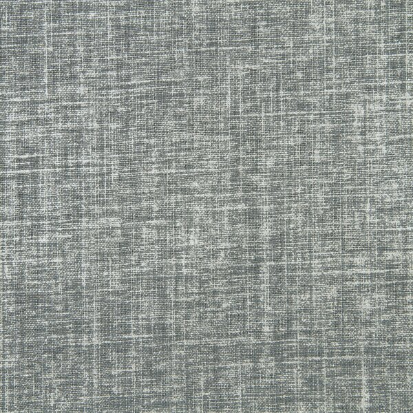 DwellStudio Regency Linen Fabric - Steel