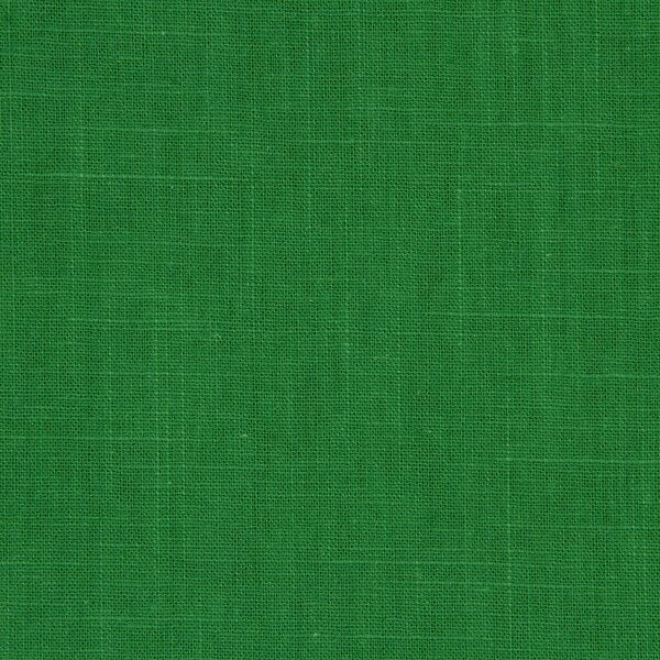 DwellStudio Suite Fabric - Malachite