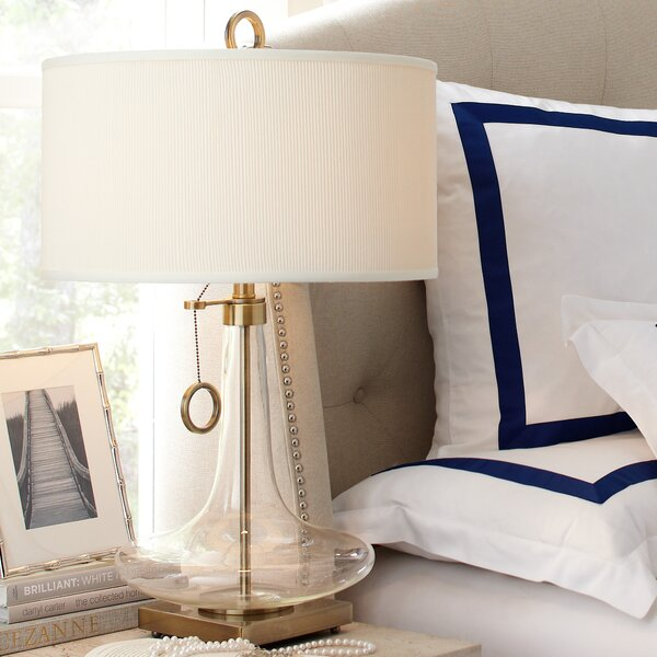 Birch Lane Campbell Table Lamp Birch Lane