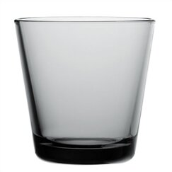 <strong>Kartio Short Glass (Set of 2)</strong>