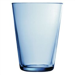 <strong>iittala</strong> Kartio Tall Glass (Set of 2)