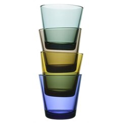 <strong></strong> Kartio Short Tumbler by iittala (Set of 2)
