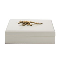 <strong>DwellStudio</strong> Lizard Box