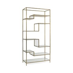 Mansfield Etagere