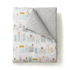 <strong>DwellStudio</strong> Skyline Play Blanket