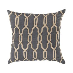 <strong>DwellStudio</strong> Marra Pillow Cover