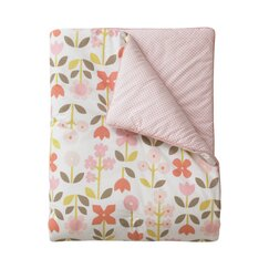 <strong>DwellStudio</strong> Rosette Play Blanket