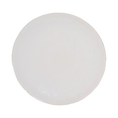 "<strong>Snowden 11"" Dinner Plate</strong>"