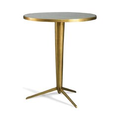 <strong>DwellStudio</strong> Montgomery Side Table