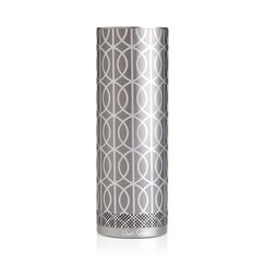 <strong></strong> DwellStudio for Stellé Audio Pillar
