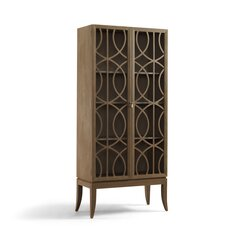 <strong>Gate Belgian Grey Armoire</strong>