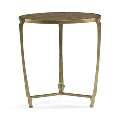 <strong>DwellStudio</strong> Hudson Side Table