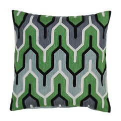 <strong>DwellStudio</strong> Palazzo Kelly Pillow