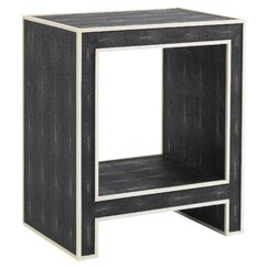 <strong></strong> Jacqueline Side Table