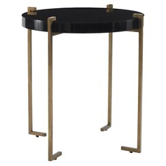 <strong>DwellStudio</strong> Dylan Side Table
