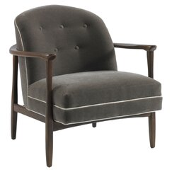 <strong>DwellStudio</strong> Olsen Chair
