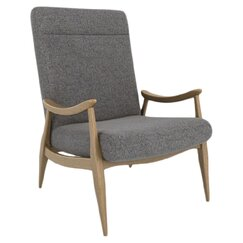<strong></strong> Hans Chair