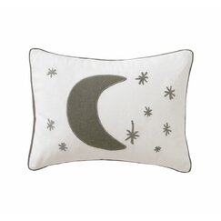 <strong>DwellStudio</strong> Galaxy Boudoir Pillow