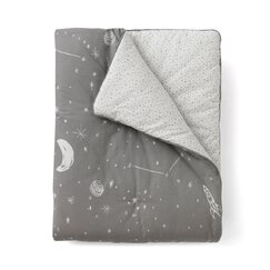 <strong></strong> Galaxy Play Blanket