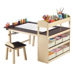 <strong>DwellStudio</strong> Kids Art Corner