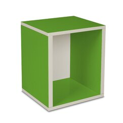 <strong>Cube Lime Storage</strong>
