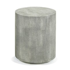 <strong>DwellStudio</strong> Adrian Side Table