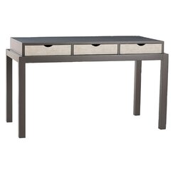 <strong>DwellStudio</strong> Lincoln Desk