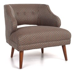 <strong>DwellStudio</strong> Mallory Chair