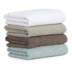 Carlyle 6 Piece Towel Set
