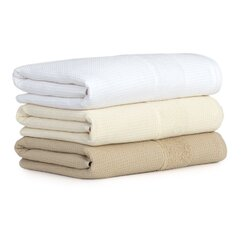 Plaza 6 Piece Towel Set