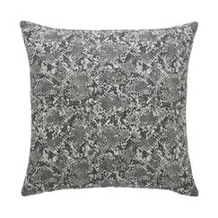<strong>DwellStudio</strong> Renegade Dove Pillow