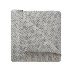 <strong>Paloma Duvet in Smoke</strong>