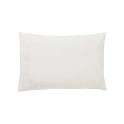 <strong>DwellStudio</strong> Linen Pearl Case (Set of 2)