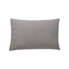 <strong>DwellStudio</strong> Linen Smoke Case (Set of 2)