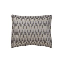 <strong>DwellStudio</strong> Malabar Smoke Sham (Set of 2)
