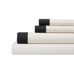 <strong></strong> Modern Border Ink Sheet Set